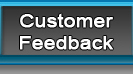 Link to Customer Feedback