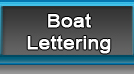 Link to Boat Lettering